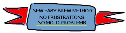 Easy Brew Method Banner